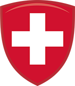 SwissCross_Shield