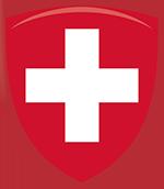 SwissCross_Shield