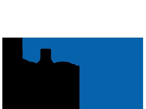 fela_logo